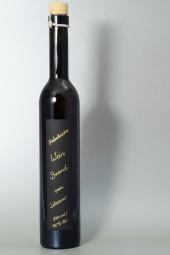 Fränkischer Weinbrand