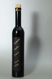 Fränkischer Weintraubenbrand