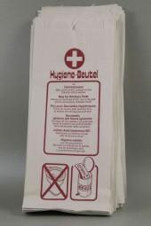 Hygienebags