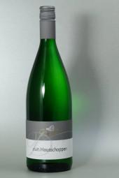 Düll´s Hausschoppen Fränkischer Tafelwein 2017