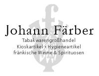 Johann Färber e.K.